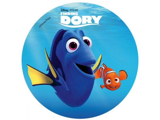Hledá se Dory 2