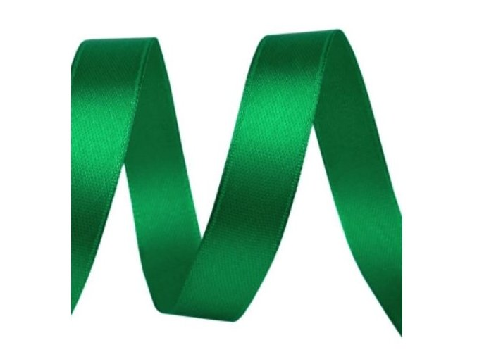 stuha zelena