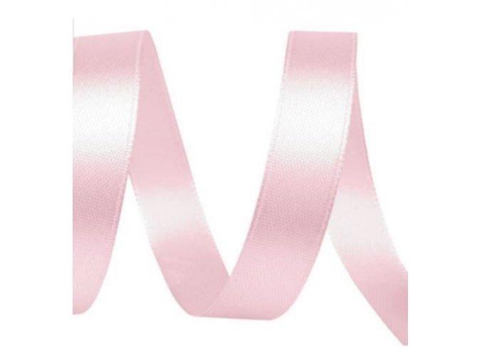 gos.pink