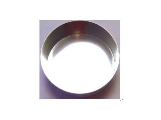 dort. forma kruh 16 cm