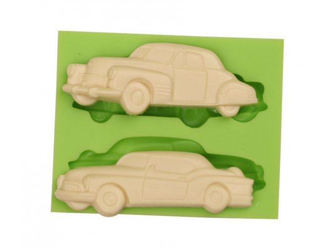 limuzíny