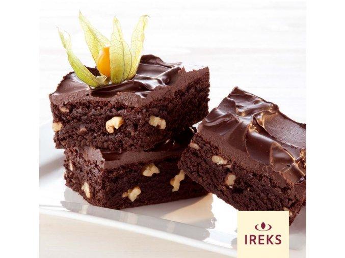 brownies mix bezlepk.