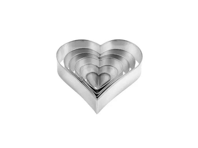 srdce delicia