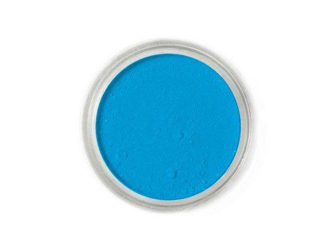 prachová Adriatic Blue