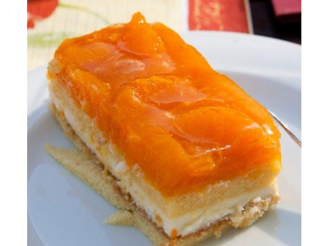 frutafill meruňka