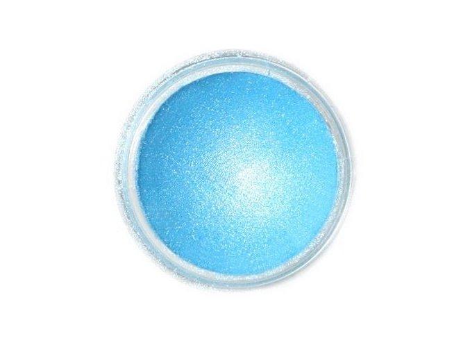 prach.perl Crystal Blue
