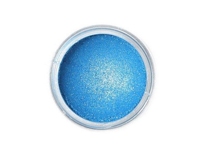 prach. blue saphire