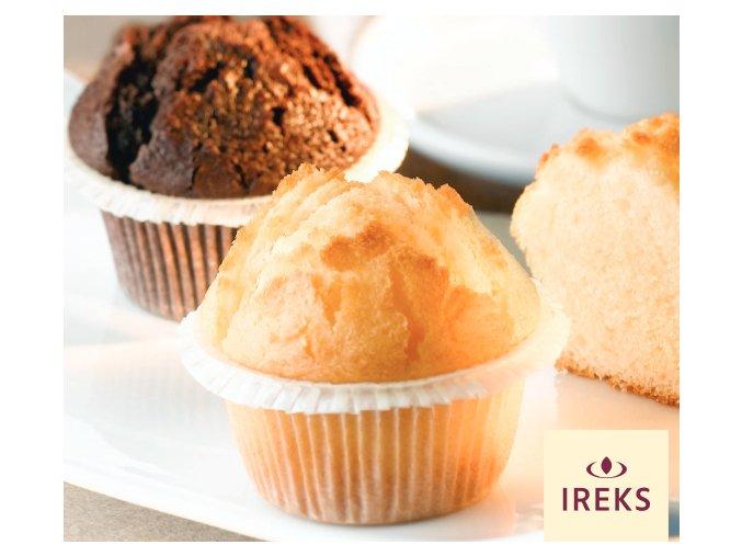 golden muffin