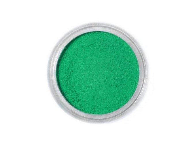 prach. Ivy Green