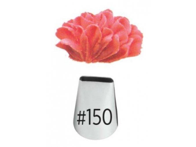 špička petal 150