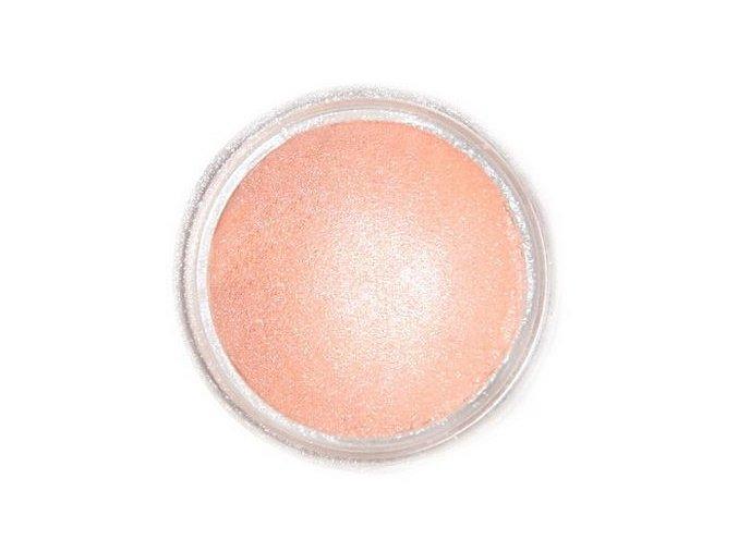prach. Down Pink