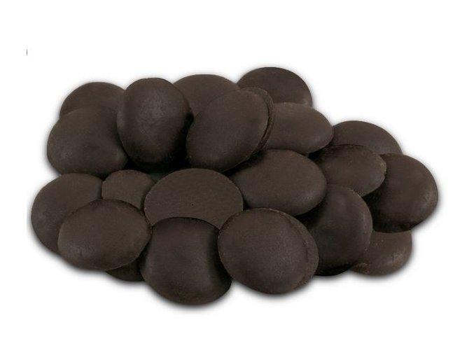 čokoláda 73