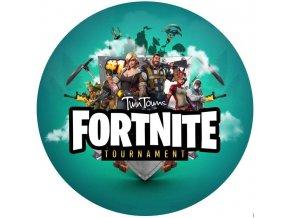 Fortnite 1 eshop foto