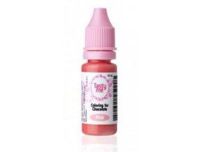 tasty me pink 2