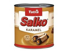 salko karamel