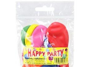 balonky happy p