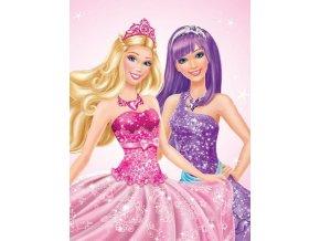 Barbie A4