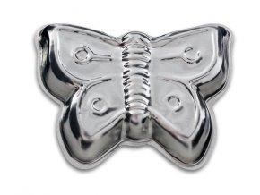 motýl pešava