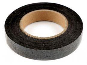 florist páska černá