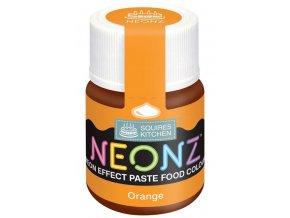 neonz orange