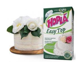 Hopla Easy Top