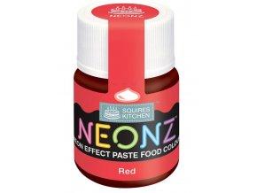 neonz red