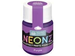 neonz purple