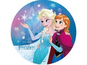 frozen 1 2