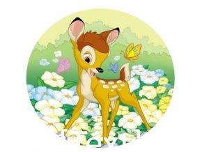 bambi kruh