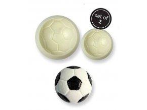 fotb. míč