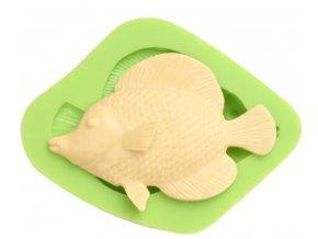 ryba 1