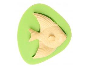 ryba 3