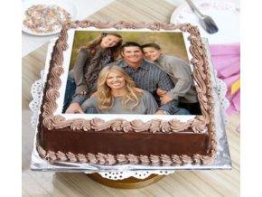 foto cake