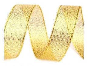 zlatá stuha