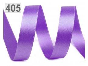 fialovomodrá stuha 405