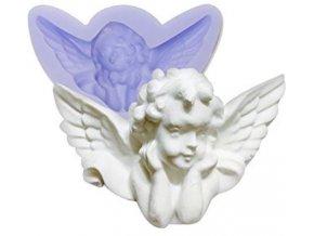 anděl velký
