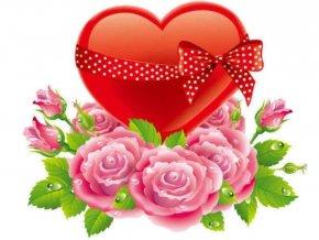 srdce valent. 2