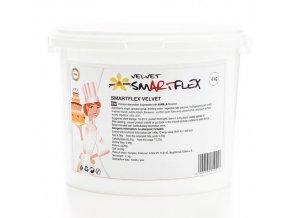 smartflex vanilk. 4 kg