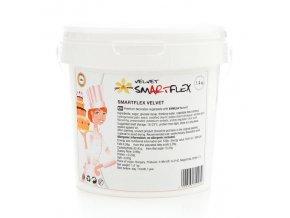 smartflex vanilk. 1,4 kg