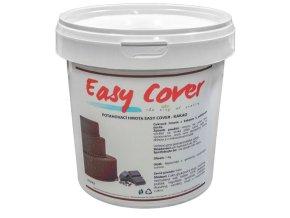 easy cover kak.