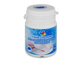 lepidlo food colours 26 g