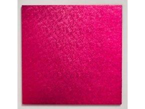 tm.růžový čtverec