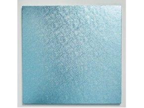 sv. modrý čtverec