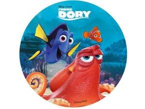 Hledá se Dory 1