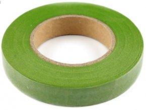 flor. páska sv. zelená