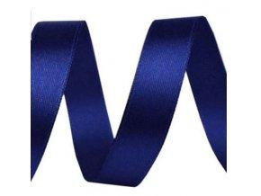 twlt blue