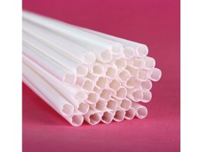 plast. výztuhy duté tenké