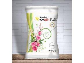 Sm. flower v sáčku
