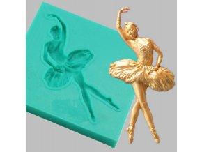 baletka 3