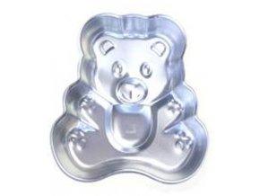 medvídek forma tgchu